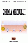 Cover for Chimia Mediului