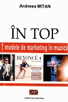 Cover for În top. 7 modele de marketing în muzică