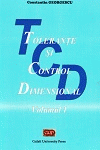 Cover for Toleranțe și control dimensional