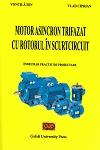 Cover for Motor asincron trifazat cu rotorul în scurtcircuit