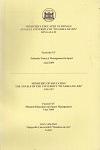 """Cover for Analele Universității """"Dunărea de Jos"""", Fascicula XV, Educație Fizică și Management în Sport: vol. 2, 2013"""