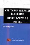 Cover for Calitatea energiei electrice – filtre de putere