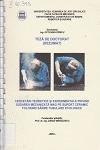 Cover for Cercetări teoretice și experimentale privind sudarea mecanizată mag pe suport ceramic folosind sârme tubulare ecologice: teză de doctorat