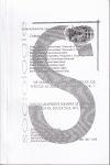 "Cover for The Annals of ""Dunarea de Jos"" University of Galati, Sociology"