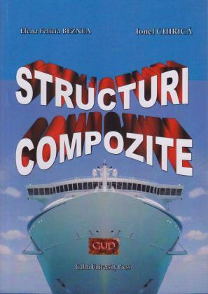Cover for Structuri compozite