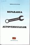 Cover for Repararea autovehiculelor